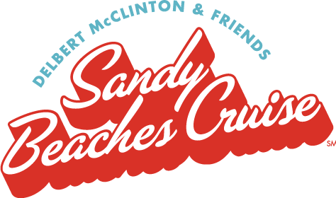 Sandy Beaches Cruise